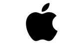 Servis Apple