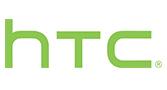 Servis HTC