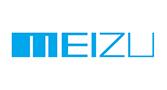Servis Meizu