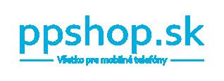 PPSHOP, s.r.o. Všetko pre mobilné telefóny