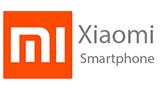 Servis Xiaomi